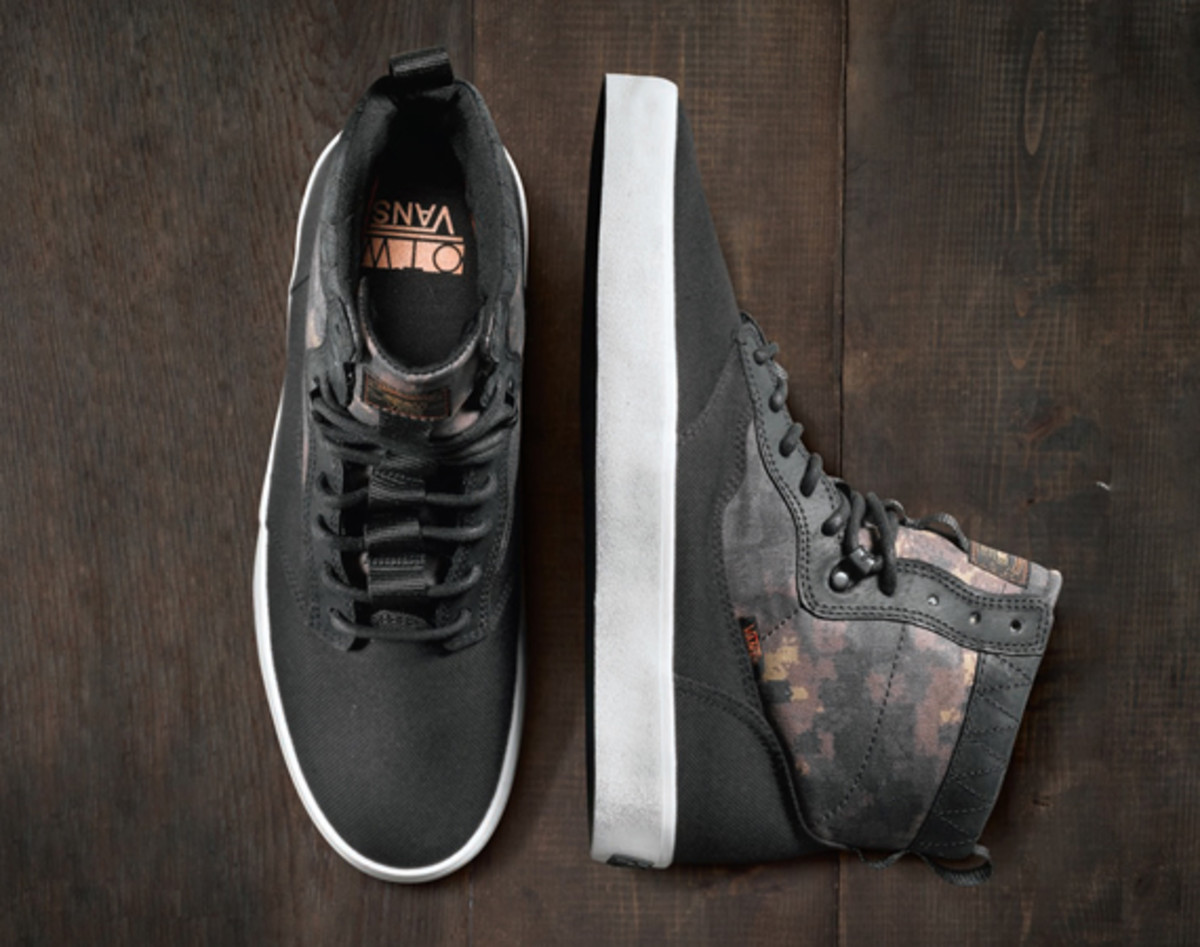 vans-otw-lynwood-fall-2013-a