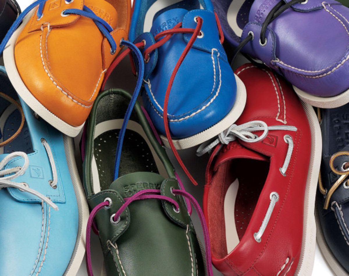 sperry-top-sider-school-spirit-authentic-original-boat-shoe-color-pack-collection-03