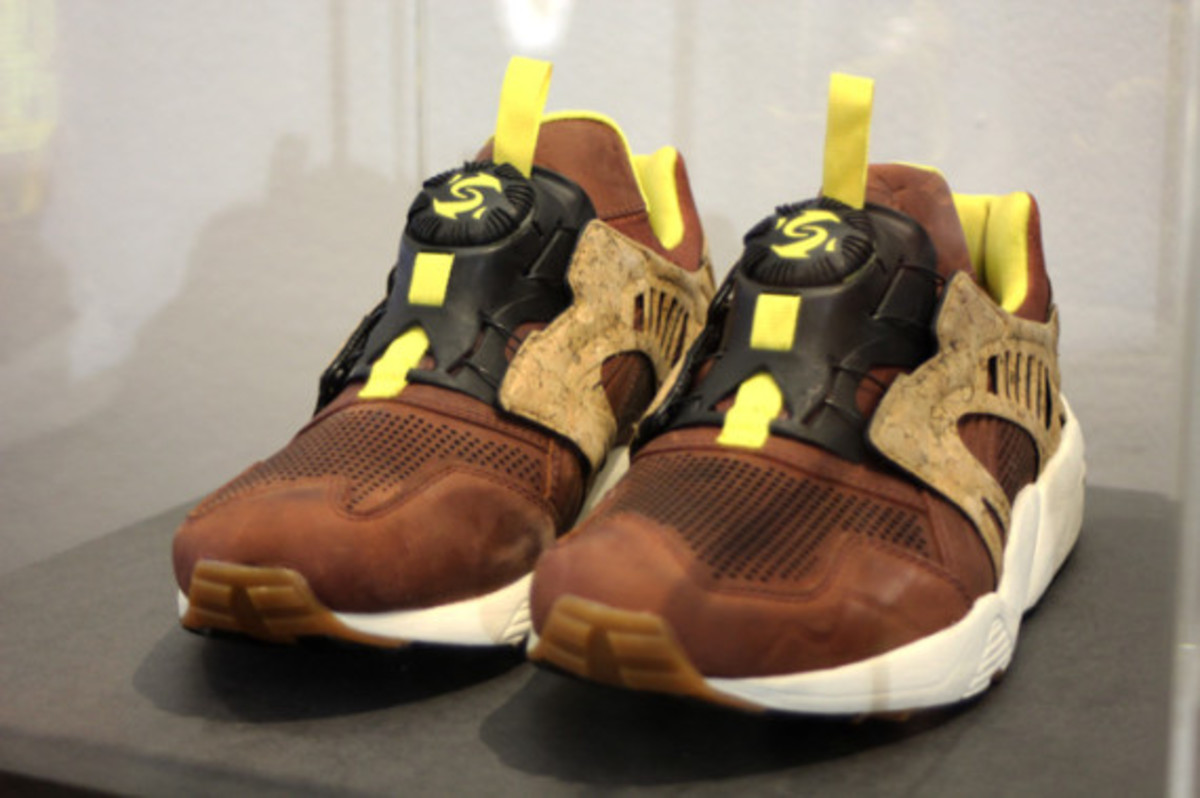 puma-disc-blaze-cork-pack-07