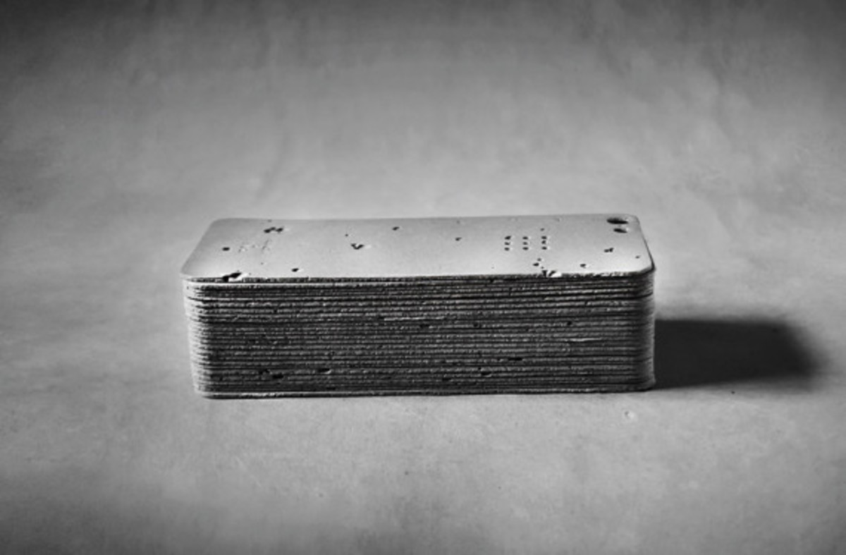 posh-projects-concrete-skin-for-iphone-5-f