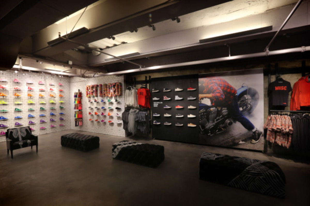 converse-8200sq-store-opening-in-san-francisco-05