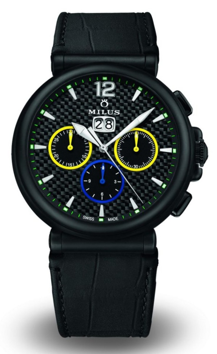 milus-limited-edition-zetios-chronograph-watches-for-brazil-02