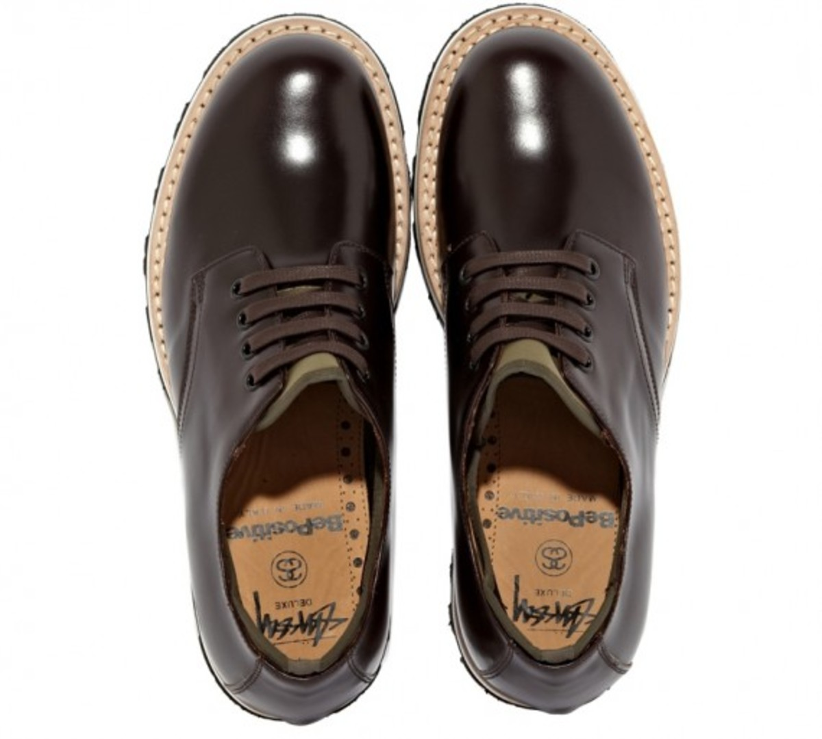stussy-deluxe-be-positive-leather-shoes-08