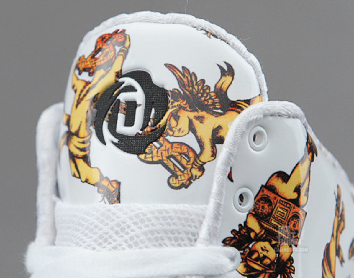 jeremy-scott-adidas-d-rose-3-5-available-07