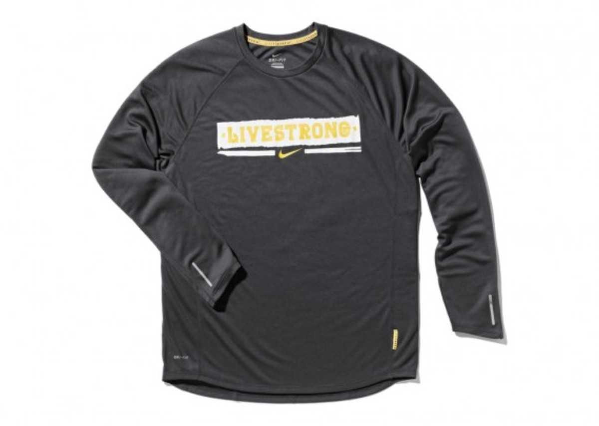 nike-livestrong-holiday-2012-collection-4
