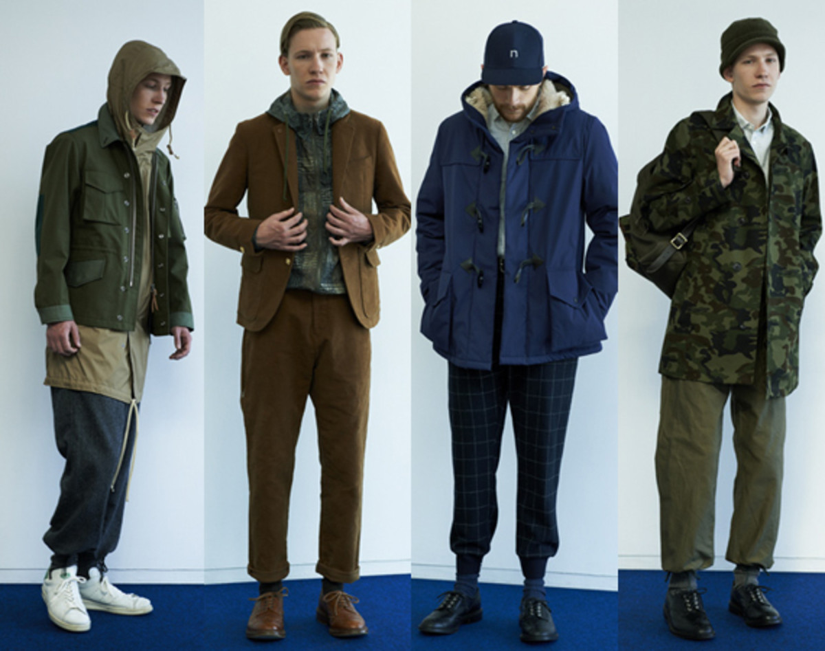 nanamica-fall-winter-2013-menswear-sm