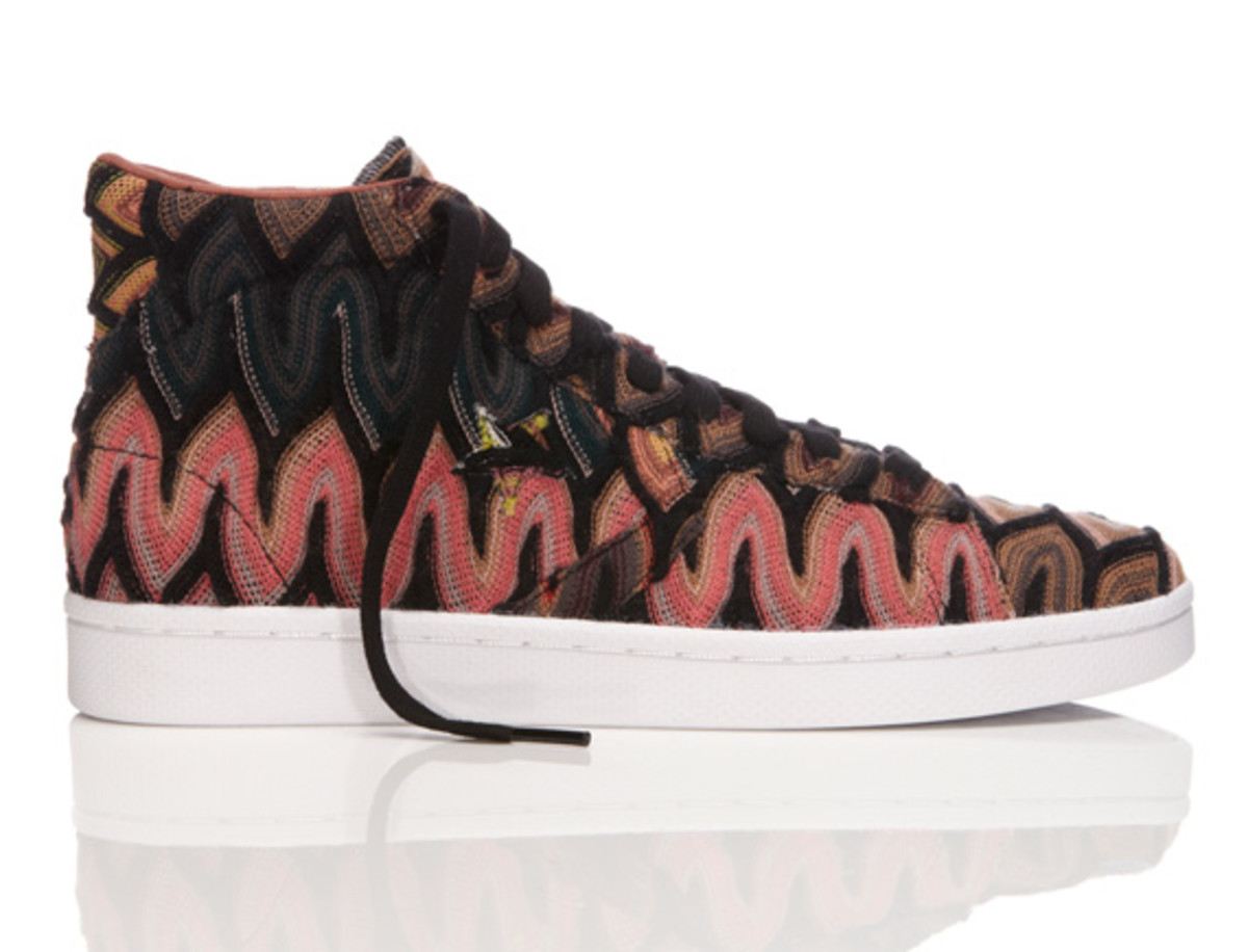converse-first-string-missoni-archive-project-09