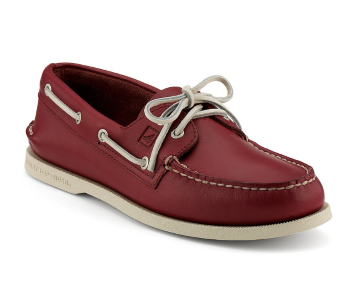 sperry-top-sider-school-spirit-authentic-original-boat-shoe-color-pack-collection-15