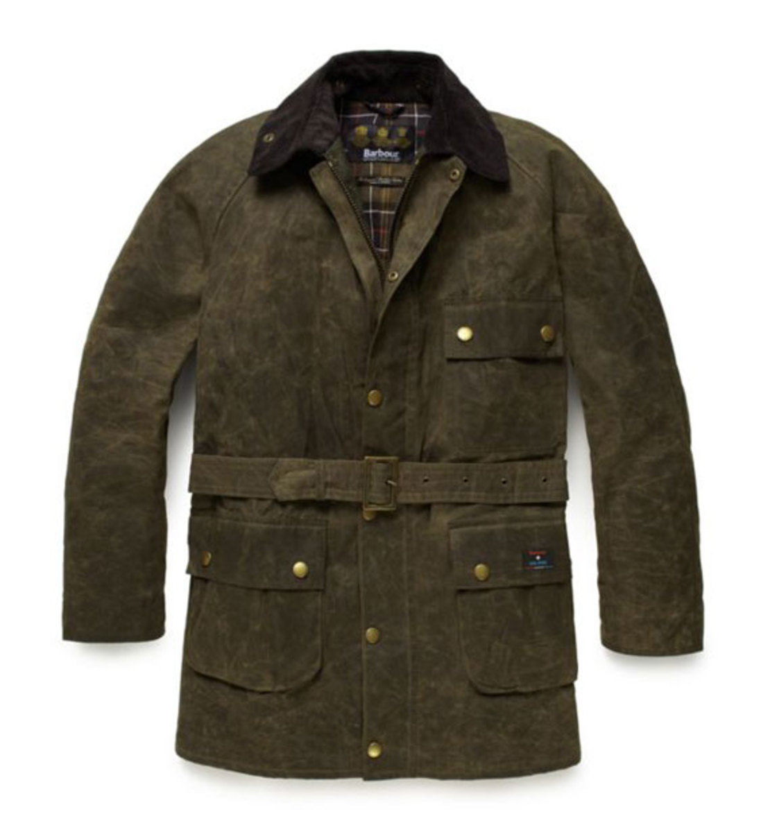 jack-spade-x-barbour-fall-winter-2012-capsule-collection-02