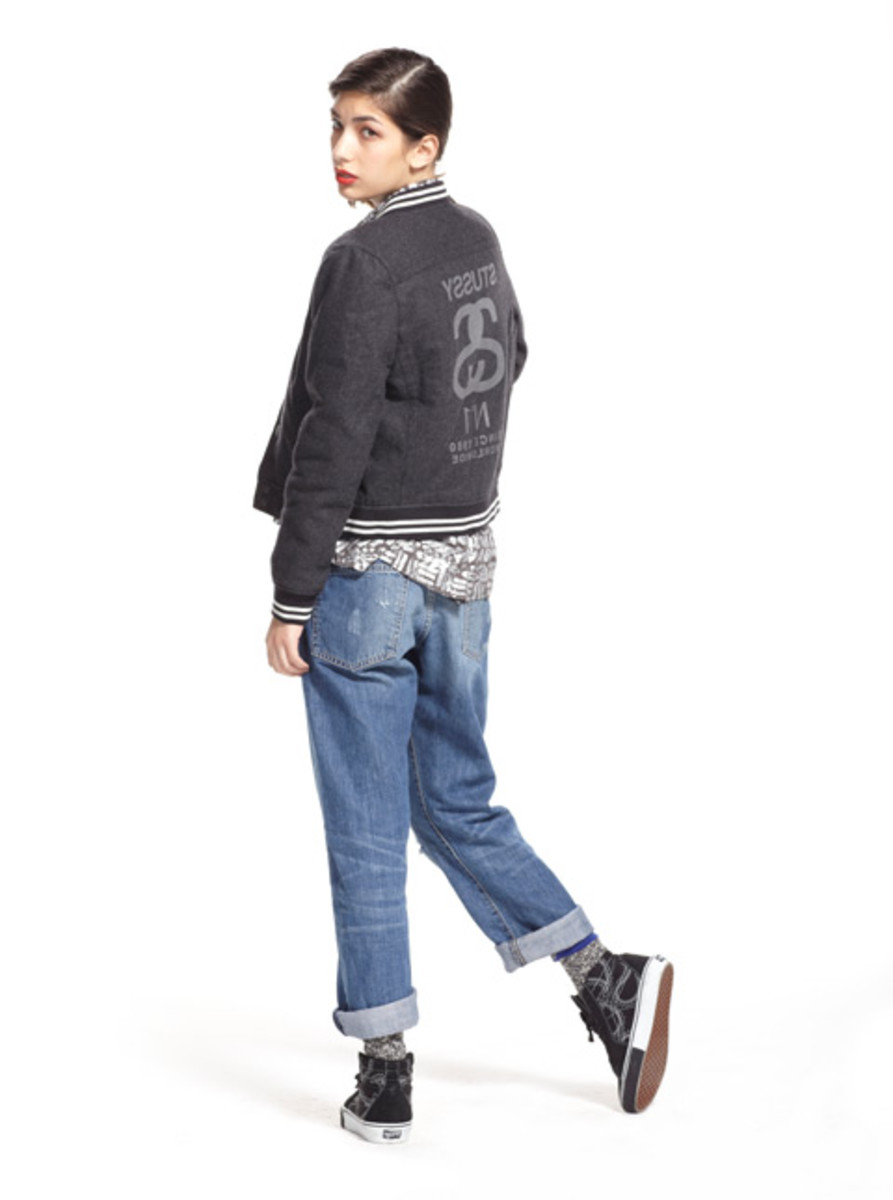 stussy-fall-2012-womens-collection-lookbook-05