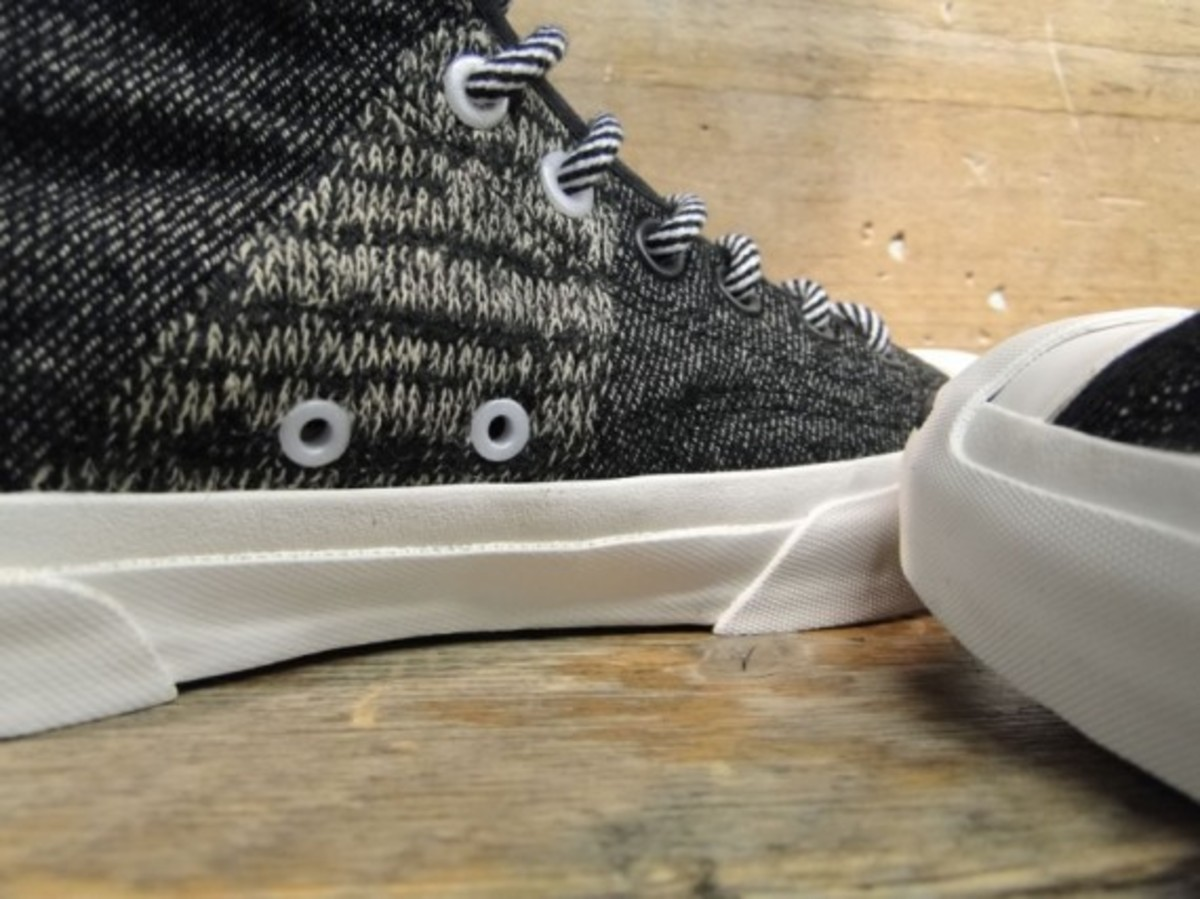 converse-first-string-jack-purcell-johnny-hi-ox-kasuri-knit-pack-2