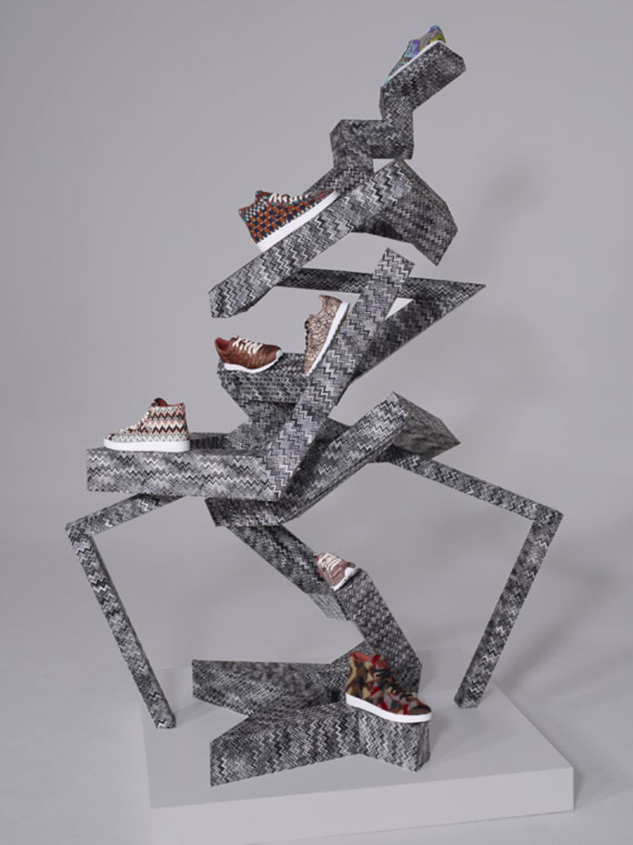 gary-card-converse-missoni-archive-project-11