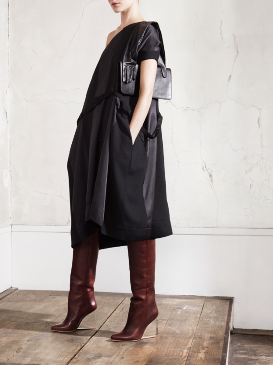 maison-martin-margiela-with-h&m-lookbook-11