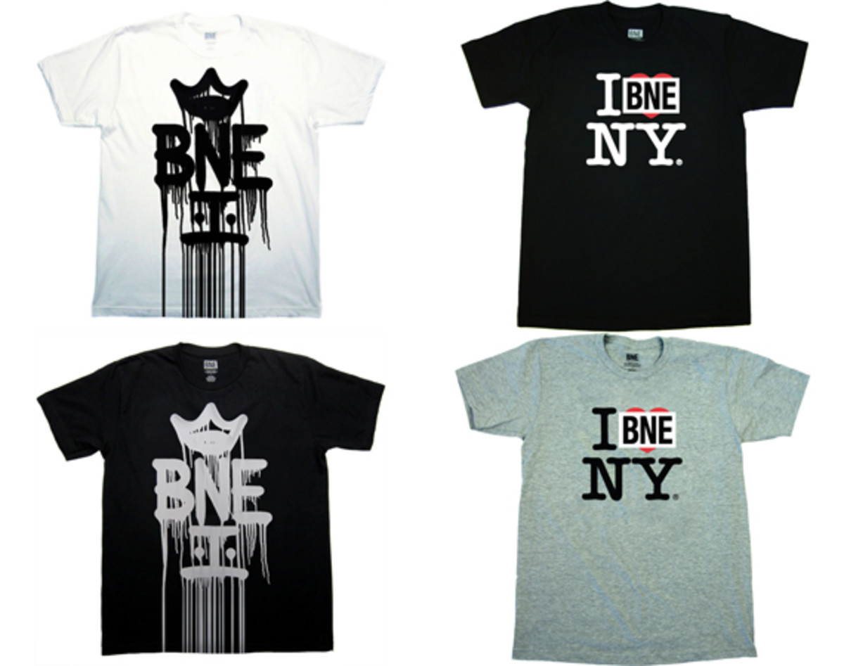 bne-water-foundation-fall-2012-t-shirt-collection-delivery-2-00