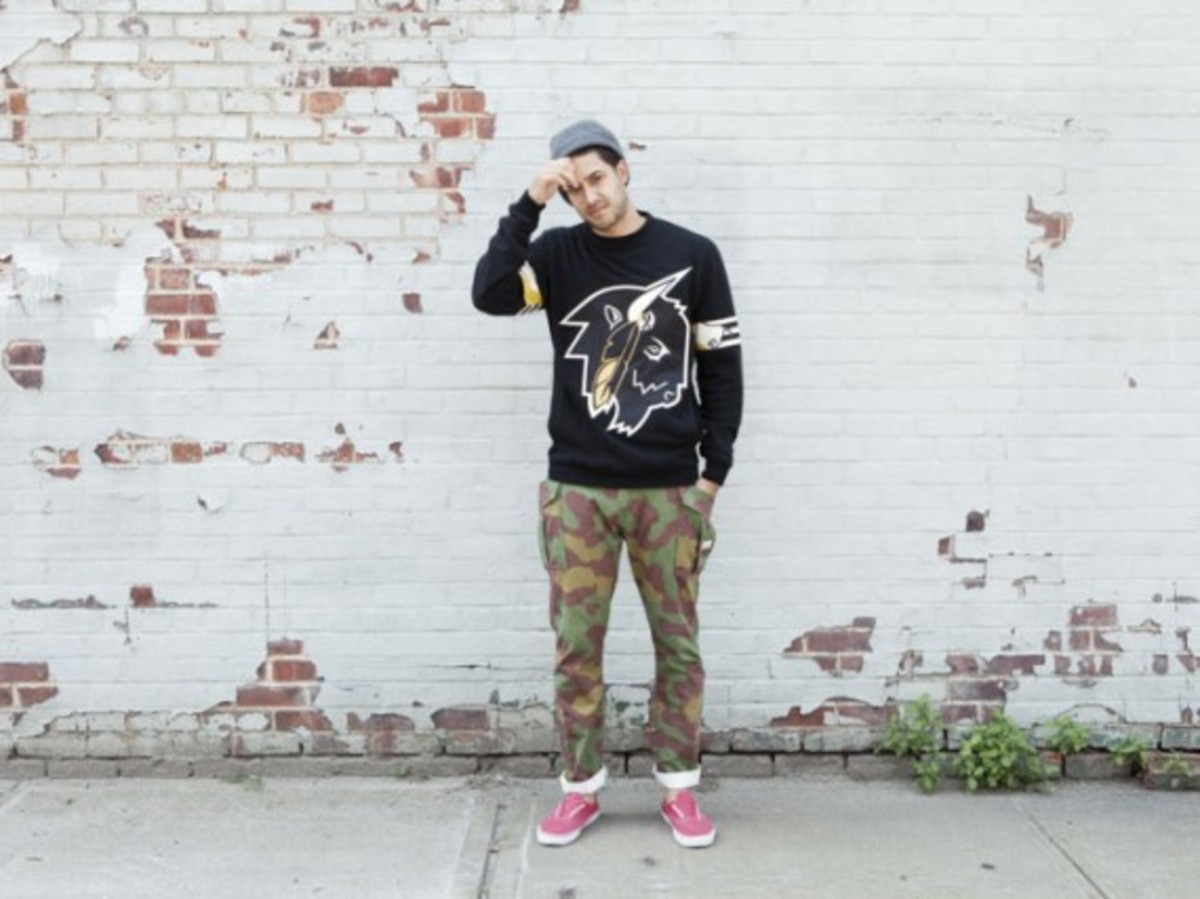 10deep-fall-2012-collection-delivery-2-lookbook-16