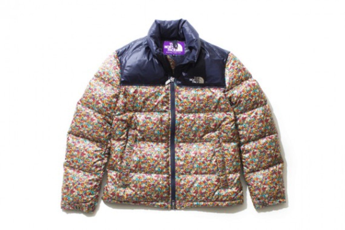 the-north-face-purple-label-liberty-art-fabric-outerwear-collection-01