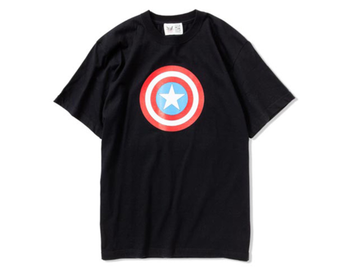 mark-mcnairy-marvel-capsule-collection-01