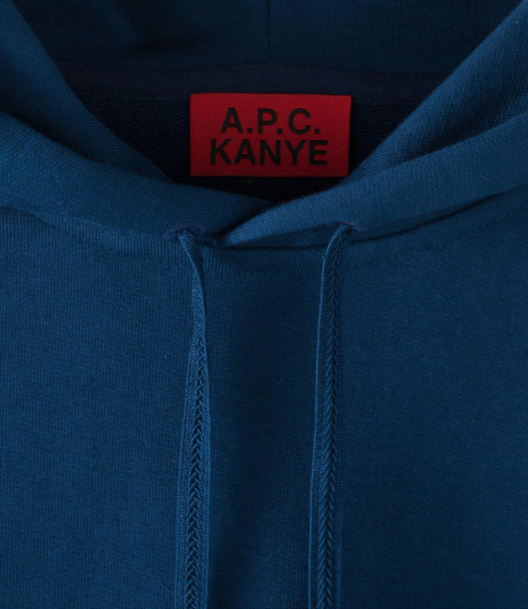 a-p-c-x-kanye-west-hooded-sweatshirt-navy-blue-04
