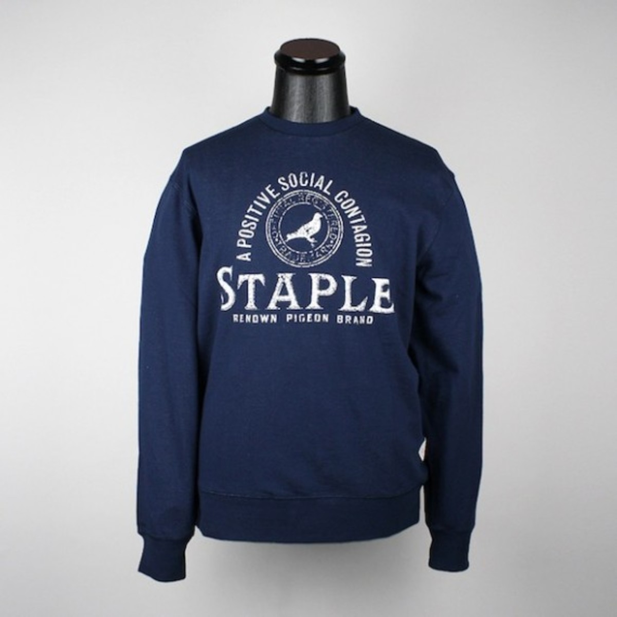 staple-design-fall-2012-collection-delivery-2-31