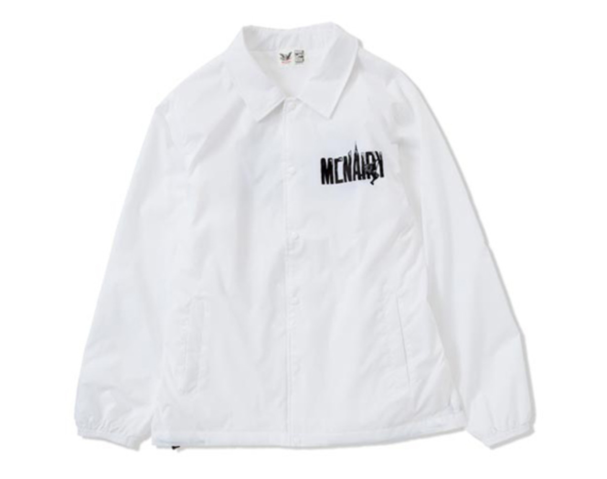 mark-mcnairy-marvel-capsule-collection-10