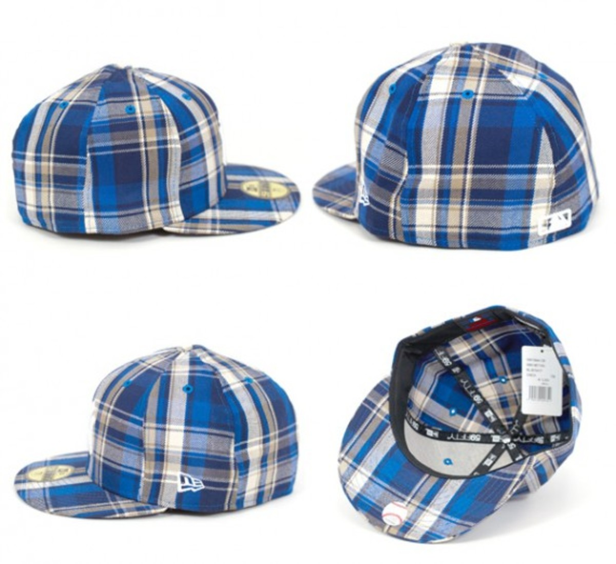 new-era-new-york-yankees-59fifty-fitted-caps-tartan-check-pack-08