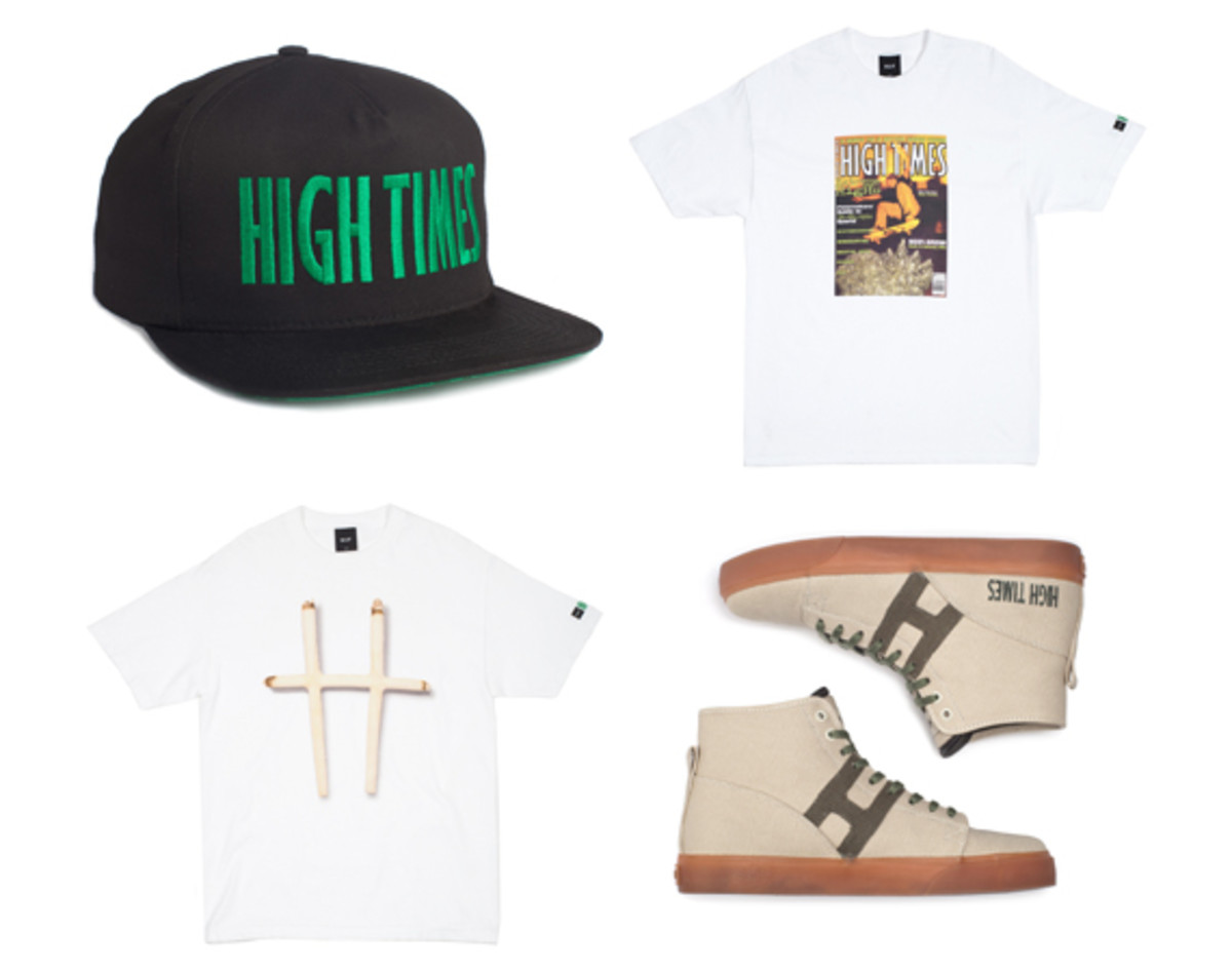 huf-high-times-capsule-collection-00