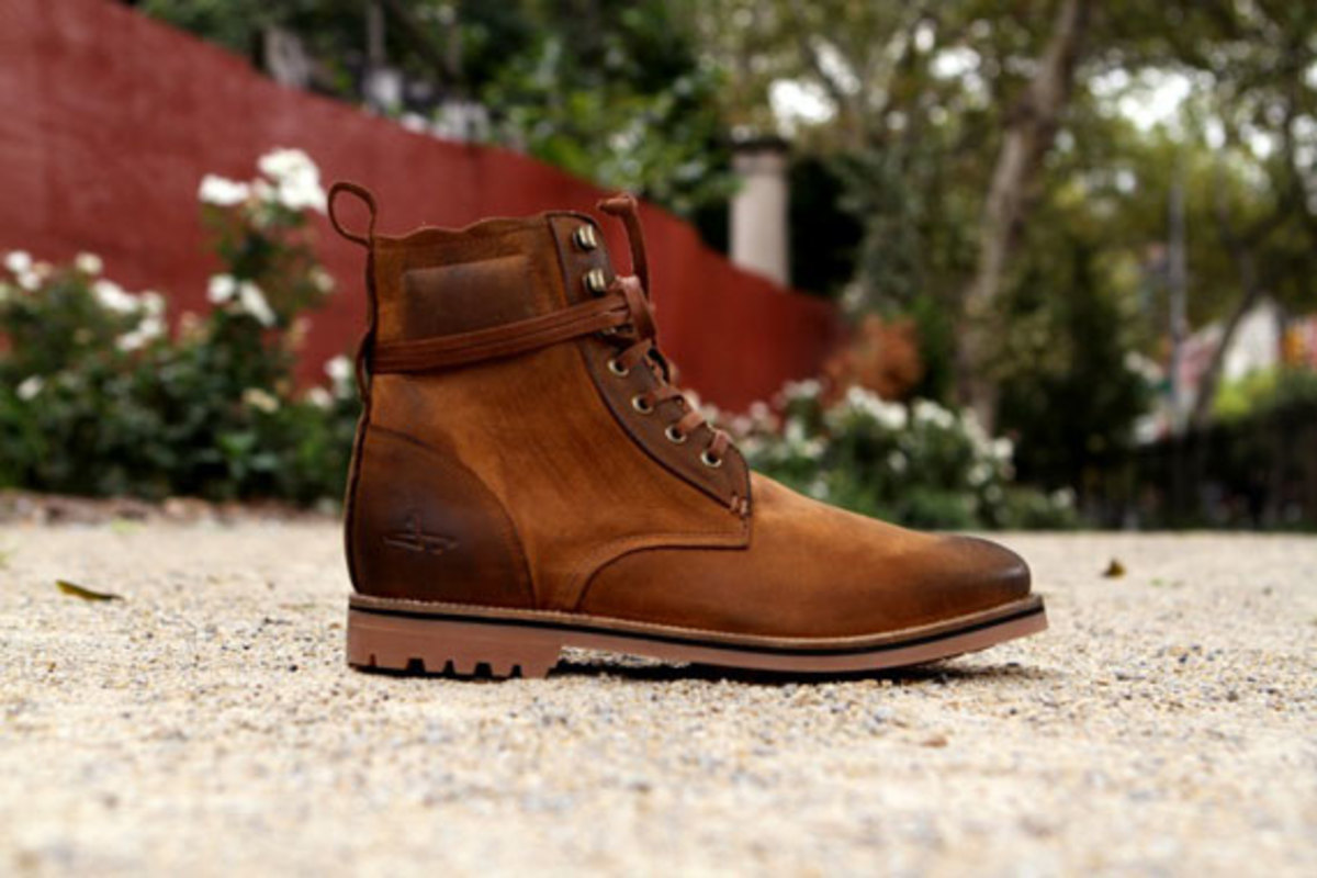 j-shoes-fall-2012-collection-16