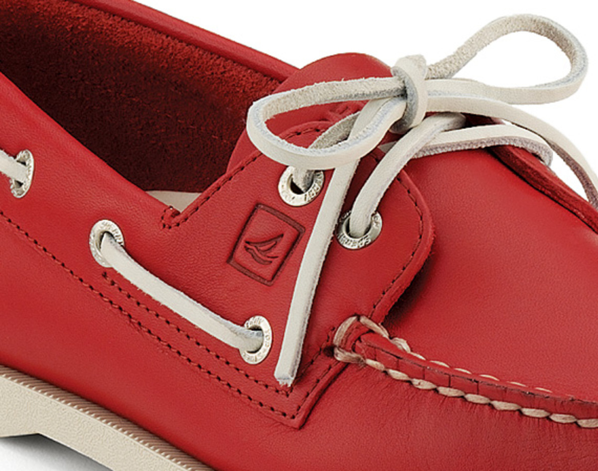 sperry-top-sider-school-spirit-authentic-original-boat-shoe-color-pack-collection-08
