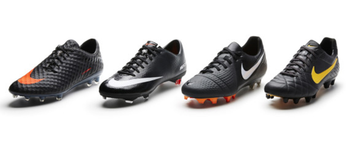 nike-soccer-black-boot-collection-02