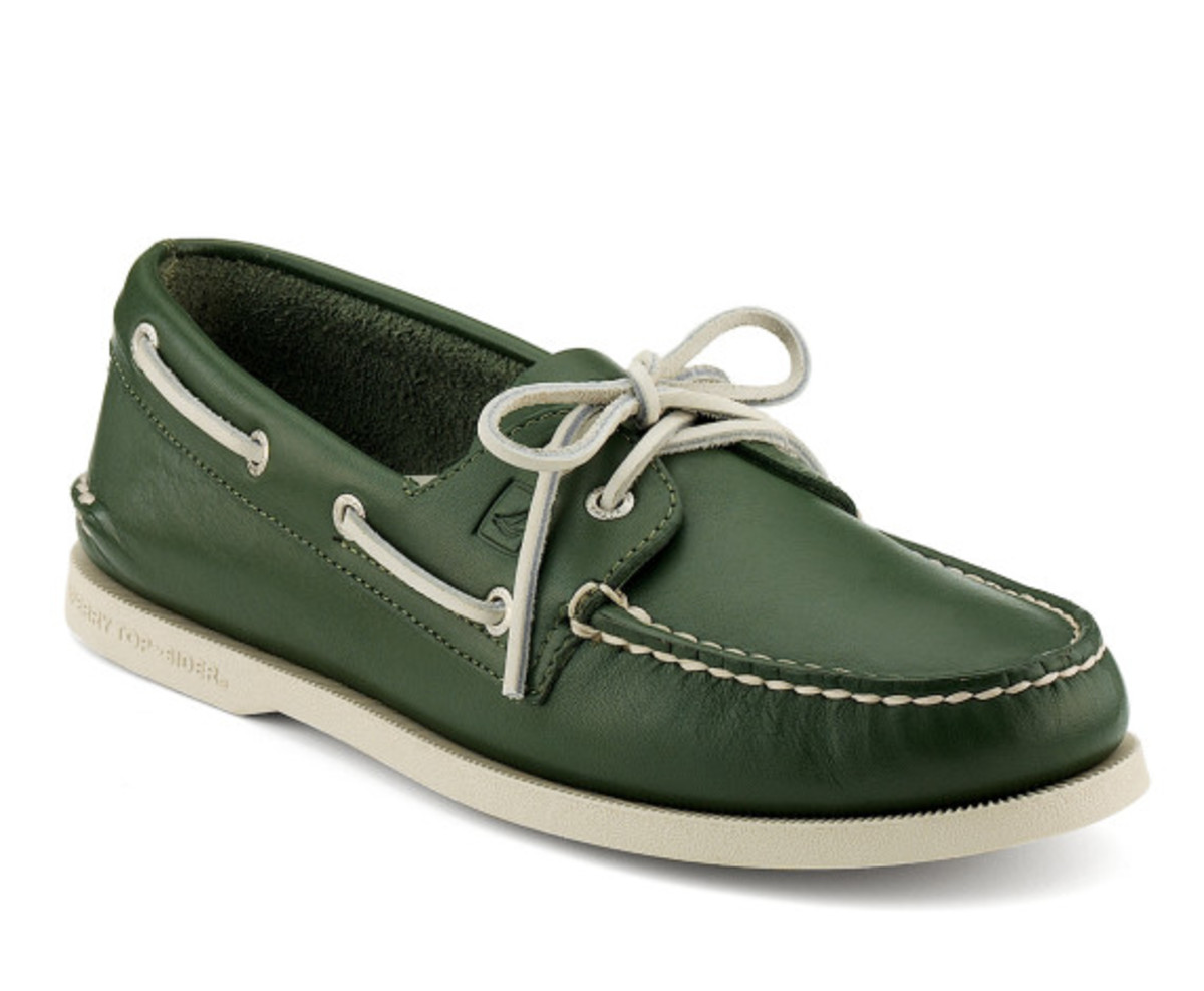 sperry-top-sider-school-spirit-authentic-original-boat-shoe-color-pack-collection-11
