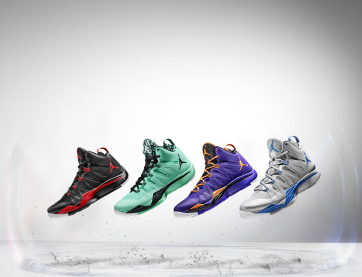jordan-super-fly-2-officially-unveiled-with-blake-griffin-06