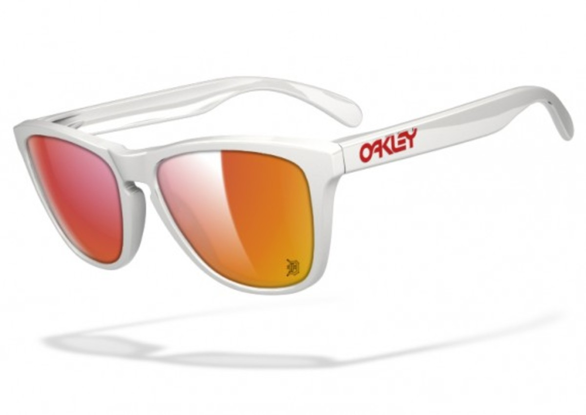 oakley-frogskins-sunglasses-custom-program-004