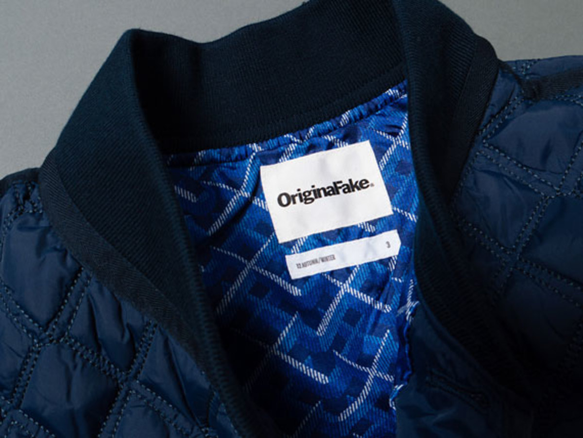 originalfake-fall-2012-collection-october-delivery-05