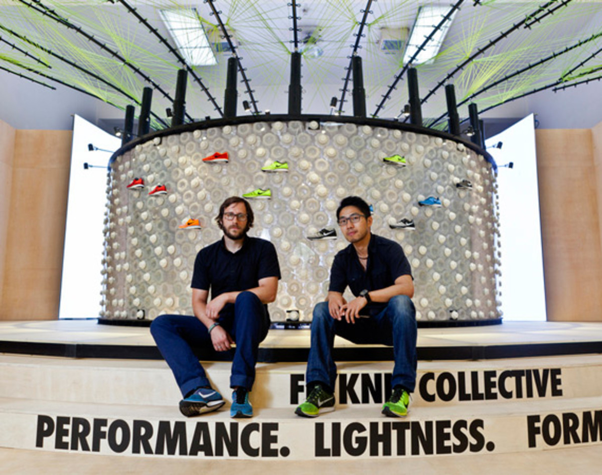 flyknit-collective-shanghai-arthur-huang-00
