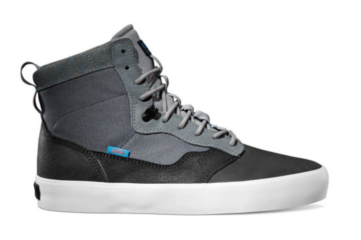 vans-otw-lynwood-fall-2013-c
