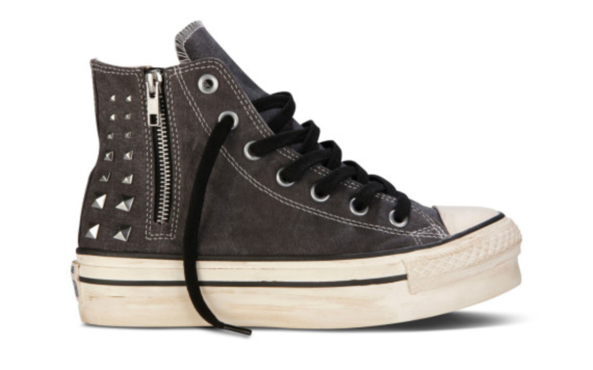 converse-chuck-taylor-all-star-collar-studs-fall-2013-collection-14