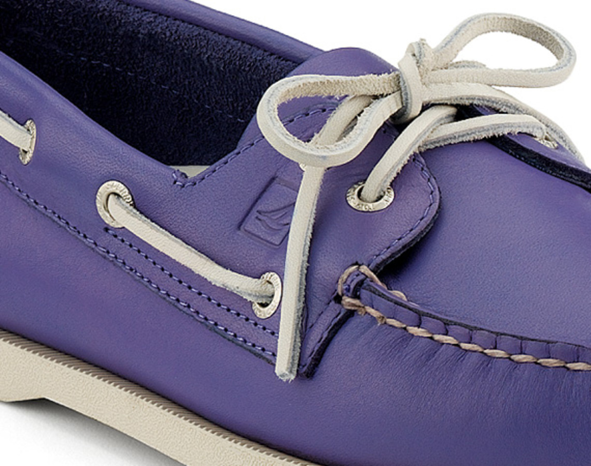 sperry-top-sider-school-spirit-authentic-original-boat-shoe-color-pack-collection-20