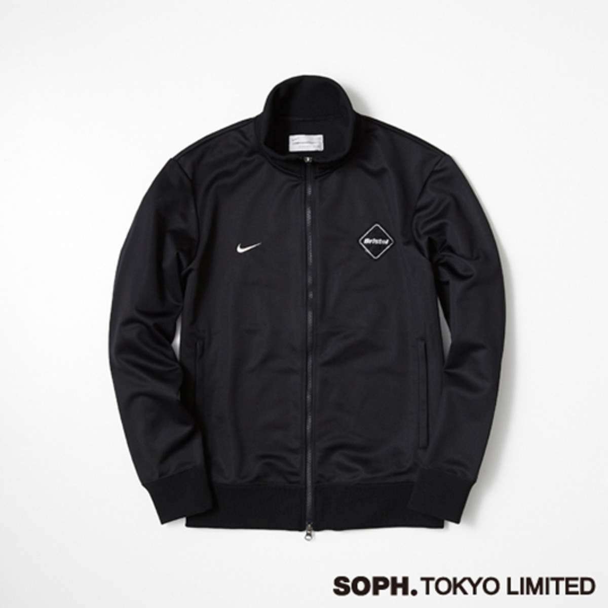 fcrb-mastermind-japan-soph-tokyo-13th-anniversary-collection-01