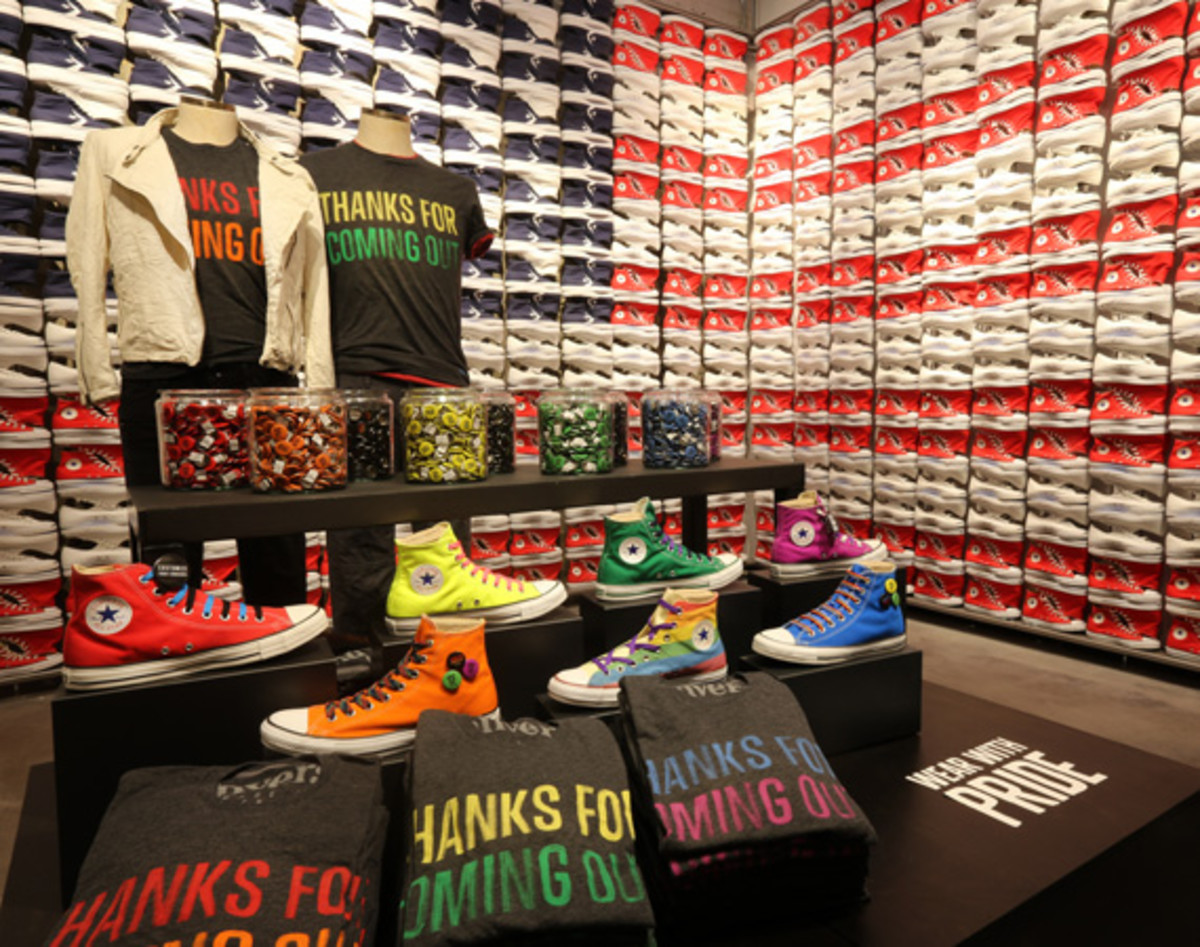 converse-8200sq-store-opening-in-san-francisco-01
