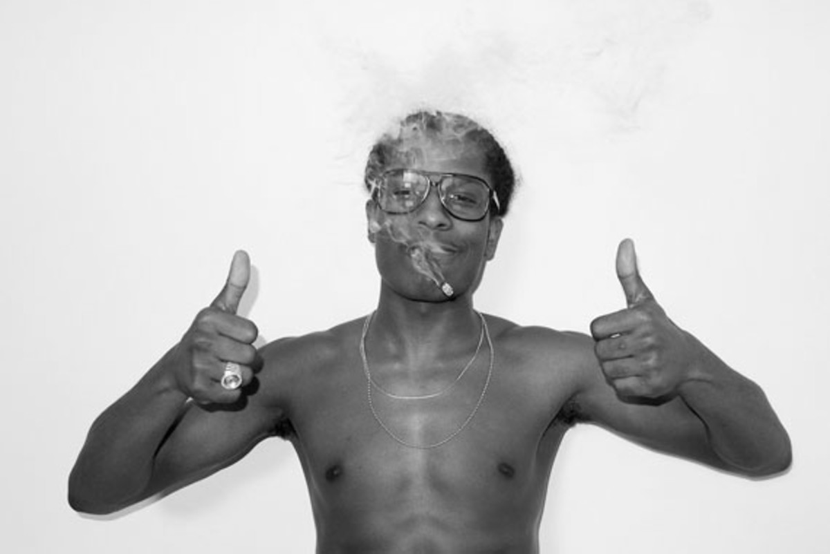 terry-richardson-studio-visit-asap-rocky-16