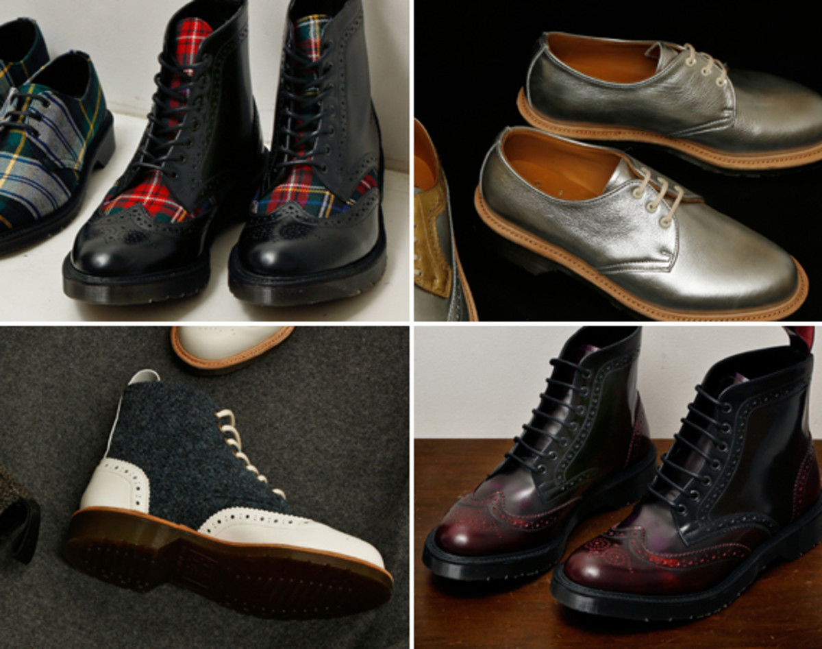 dr-martens-fall-winter-2012-collection-00