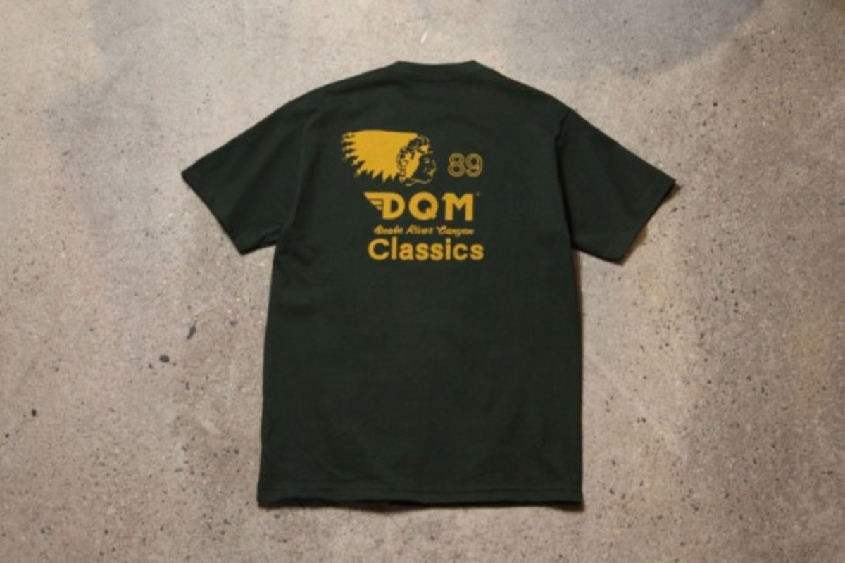 dqm-fall-2012-tees-and-fleece-collection-06