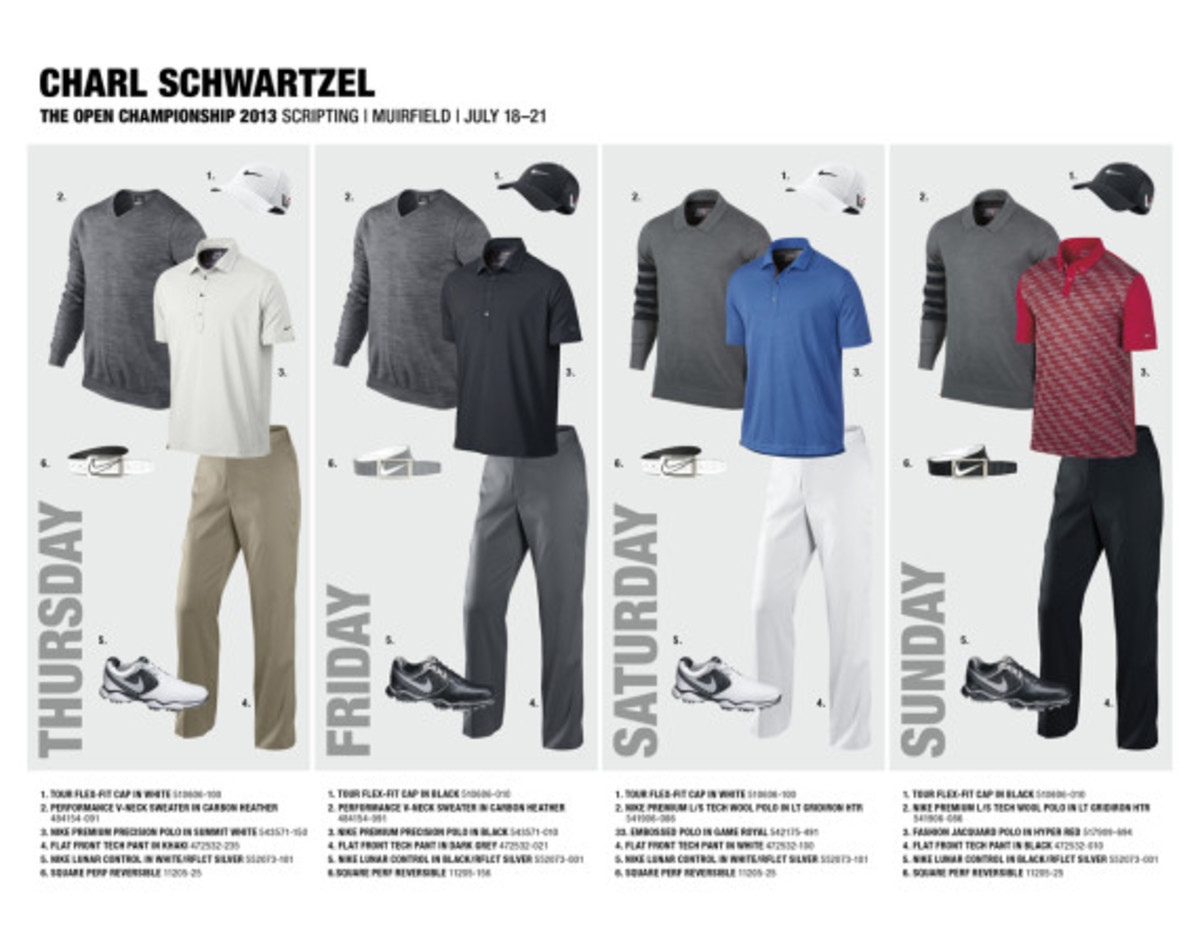 nike-golf-fall-2013-collection-to-make-debut-at-open-championship-04