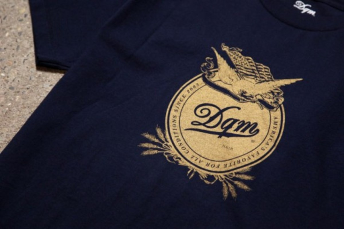 dqm-fall-2012-tees-and-fleece-collection-03