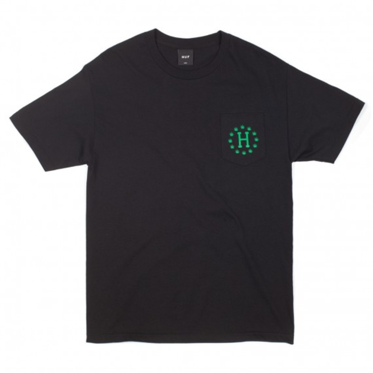 huf-high-times-capsule-collection-04