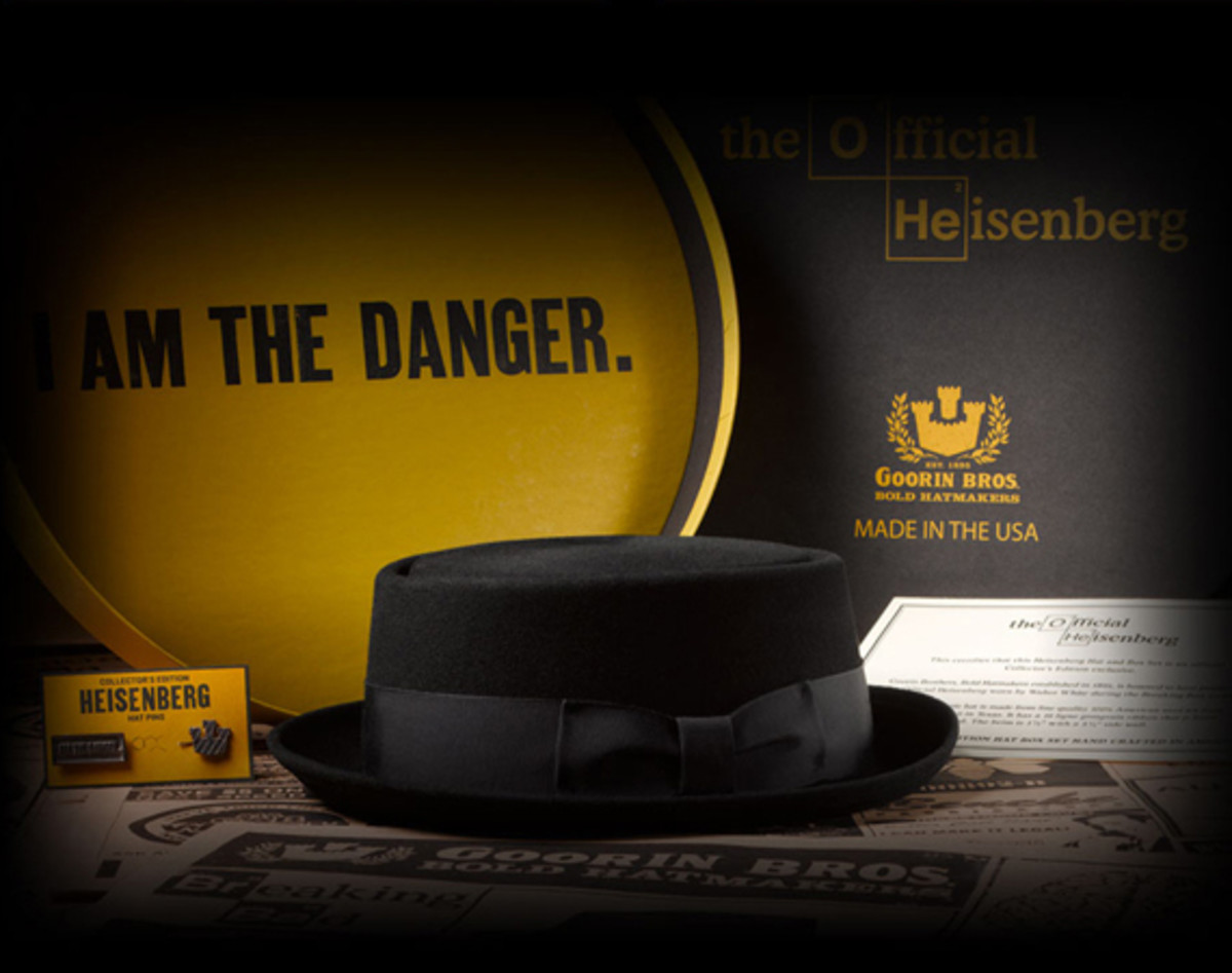 limited-edition-breaking-bad-heisenberg-hat-01