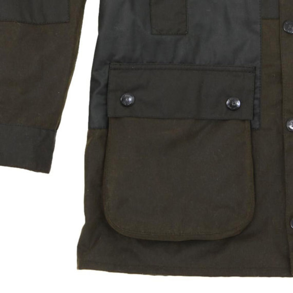 paul-smith-barbour-fall-winter-2012-capsule-collection-15