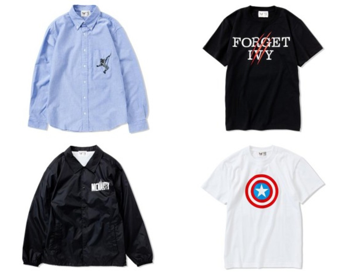 mark-mcnairy-marvel-capsule-collection-00