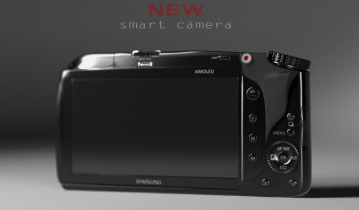 samsung-nx-s1-galaxy-camera-system-concept-by-donnie-ray-03