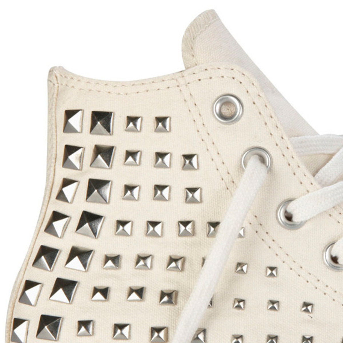 converse-chuck-taylor-all-star-collar-studs-fall-2013-collection-11